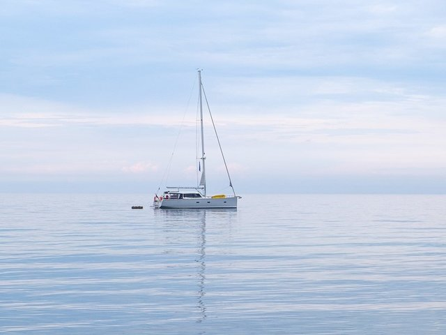 Excursions,tours and things to do in 'Rent a Boat or Catamaran in Mallorca'